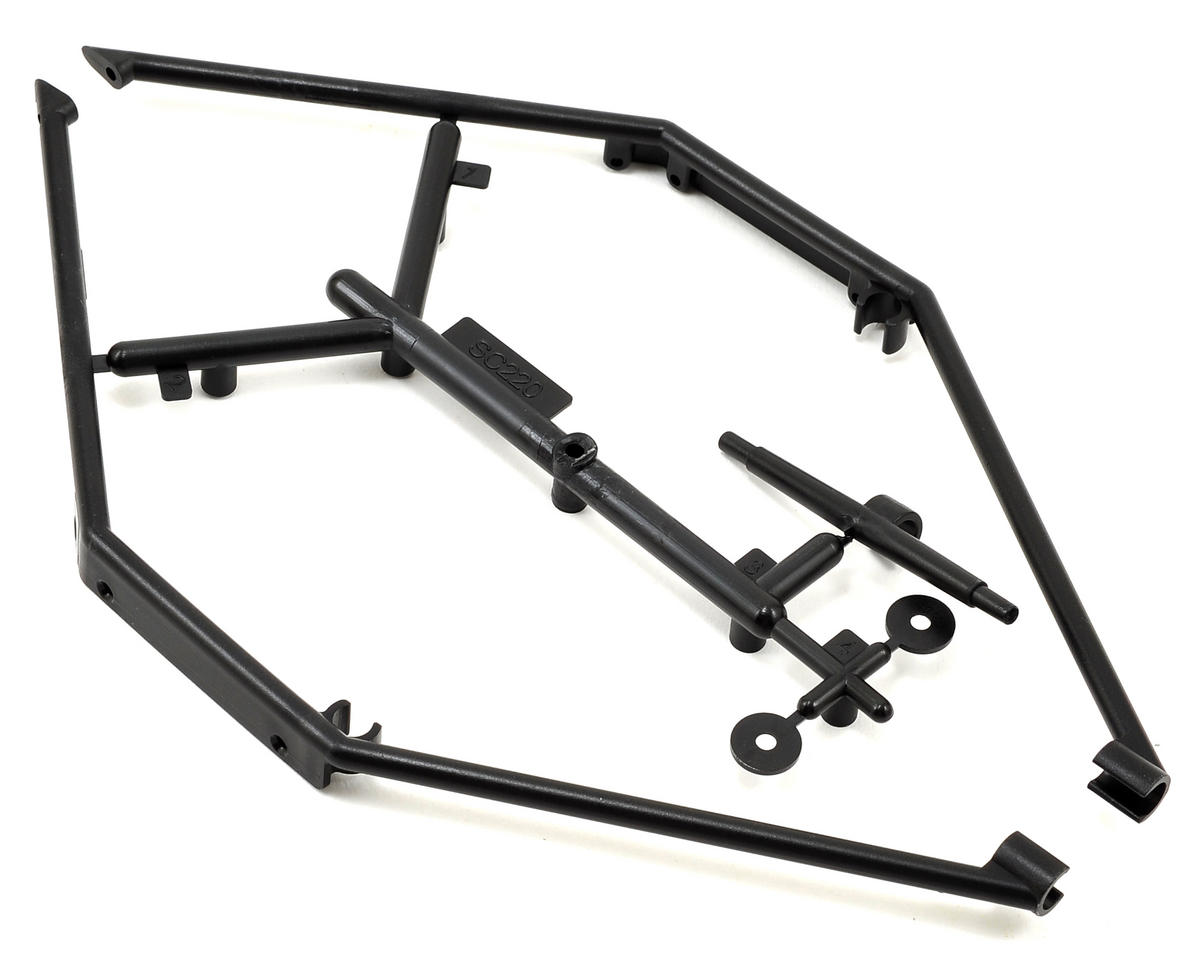 Kyosho Roll Cage Set