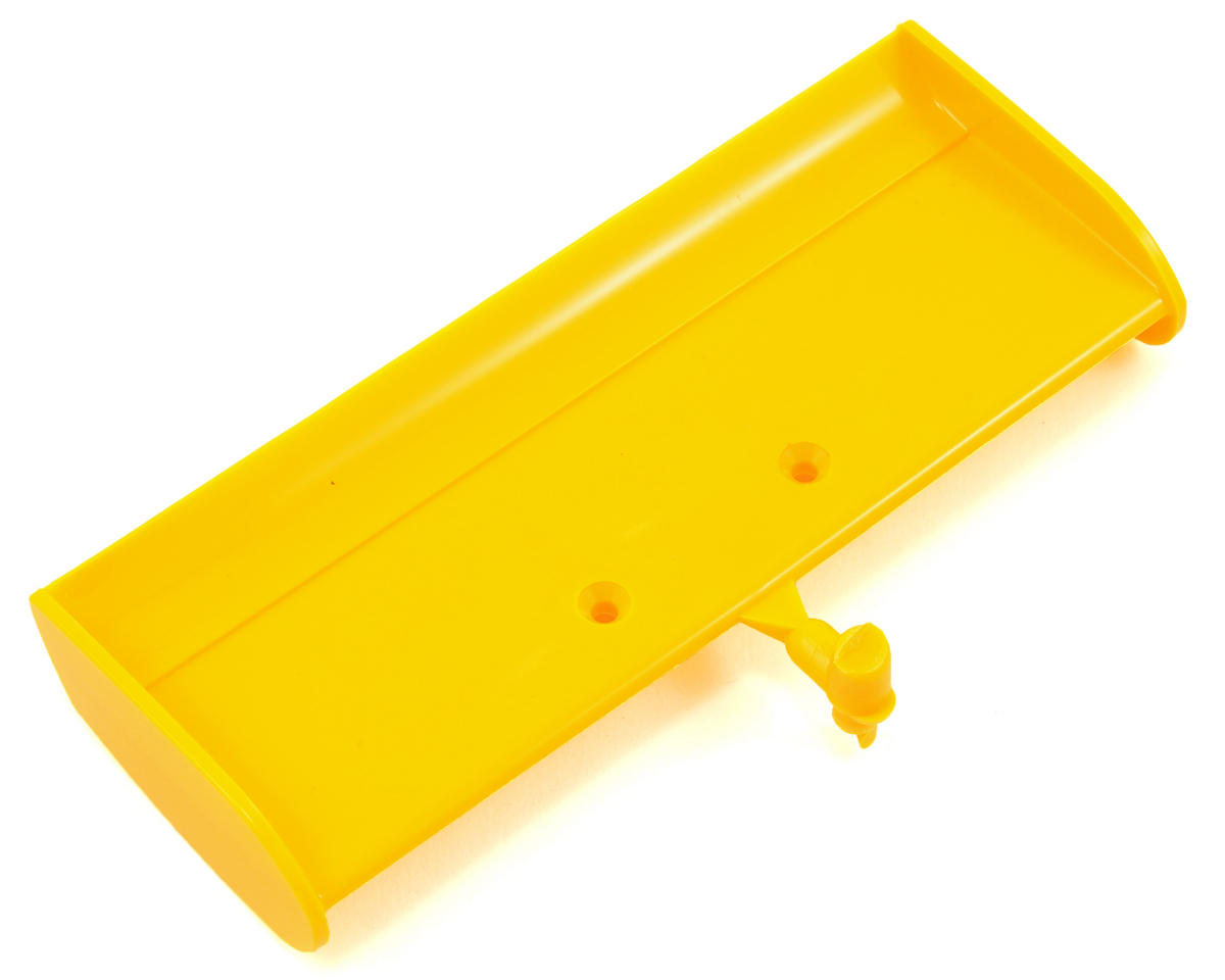 Wing (Yellow) by Kyosho