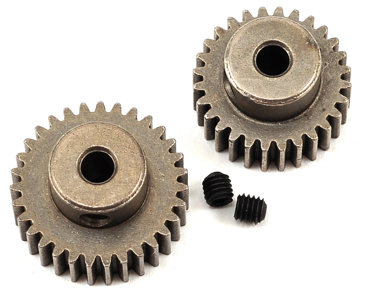 Pinion Gear Set by Kyosho