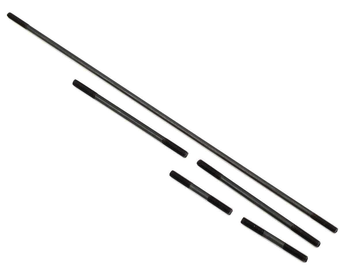 Tie-Rod Set by Kyosho