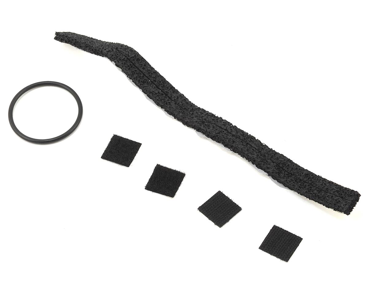 Kyosho Seawind Sealing Parts Set