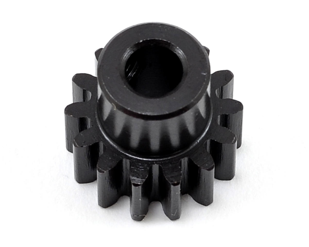Pinion Gear (14T) by Kyosho