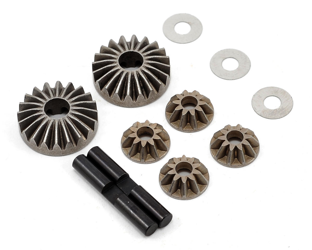 Kyosho Scorpion XXL Differential Gear Set