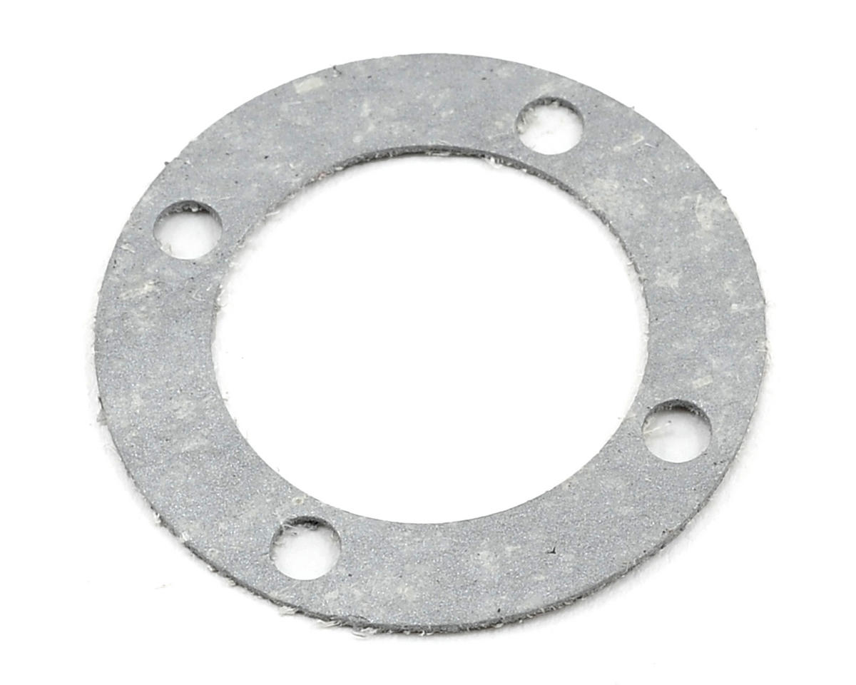 Kyosho Scorpion XXL Differential Gasket