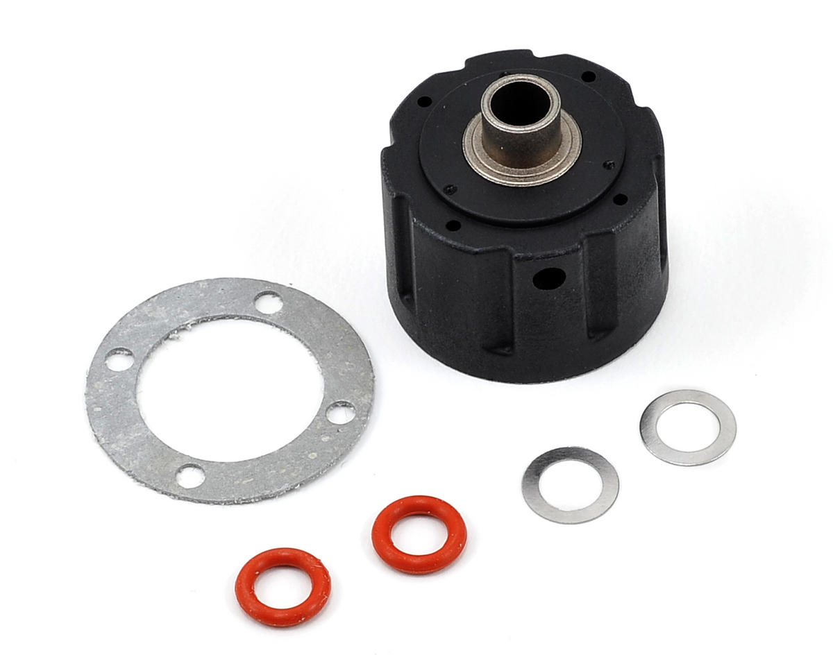 Kyosho Differential Case Set