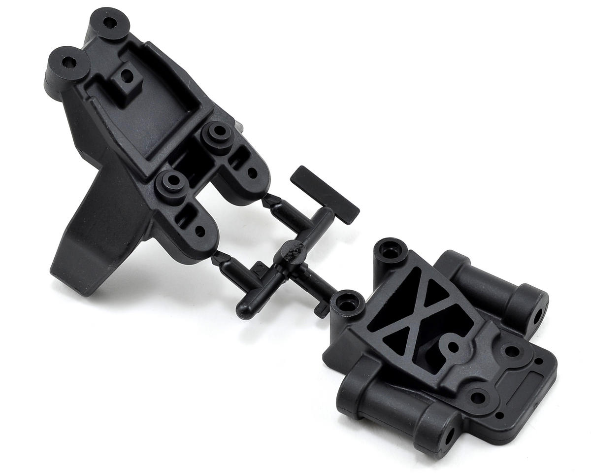 Kyosho Front Lower Arm Mount Set