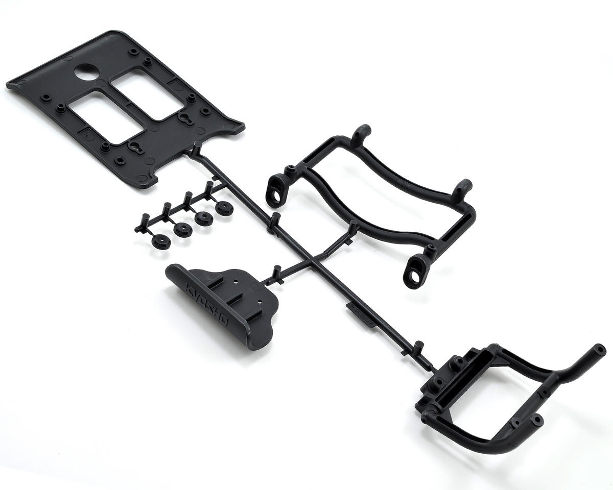 Kyosho Roll Cage B