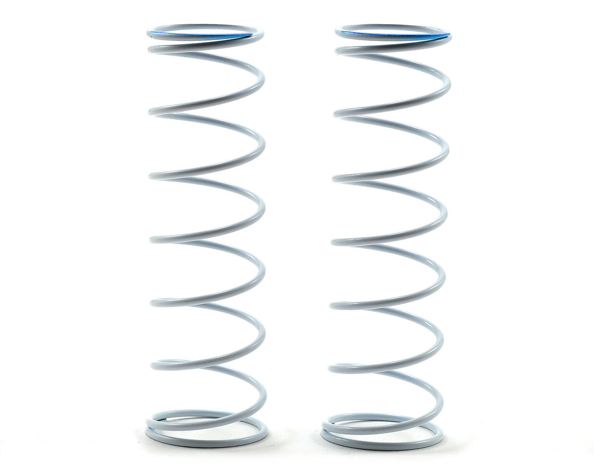 Kyosho Shock Spring Set (2)