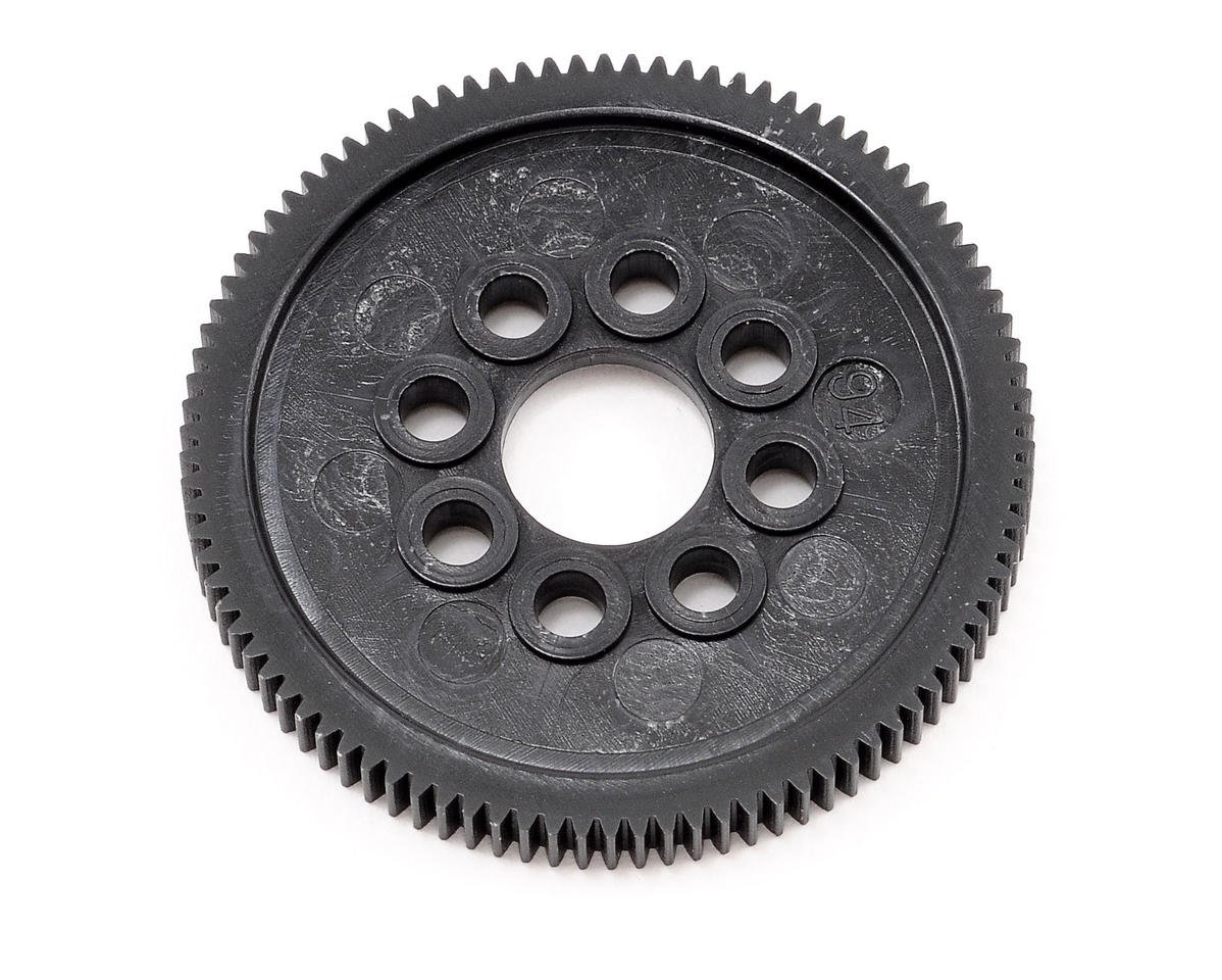 Kyosho 64P Spur Gear (94T)