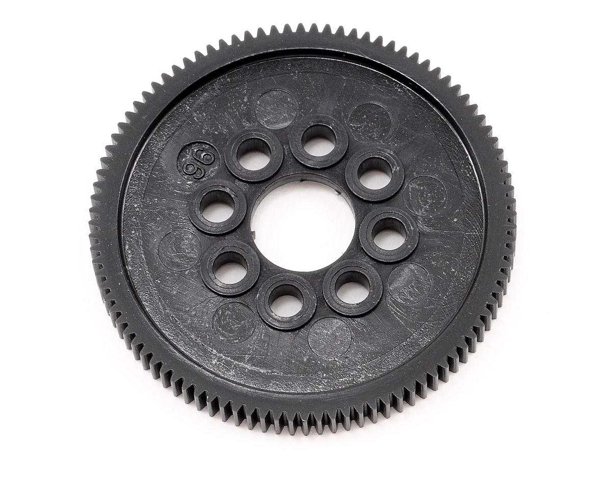 Kyosho 64P Spur Gear (96T)