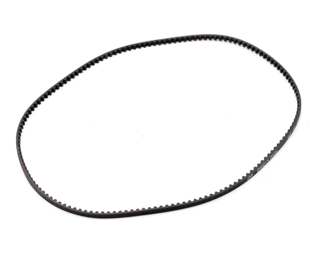 Kyosho Drive Belt (447)