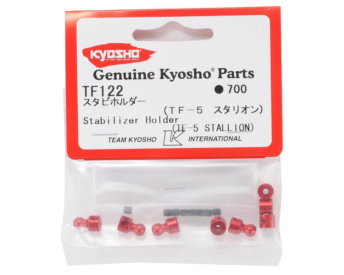 Kyosho Stabilizer Holder