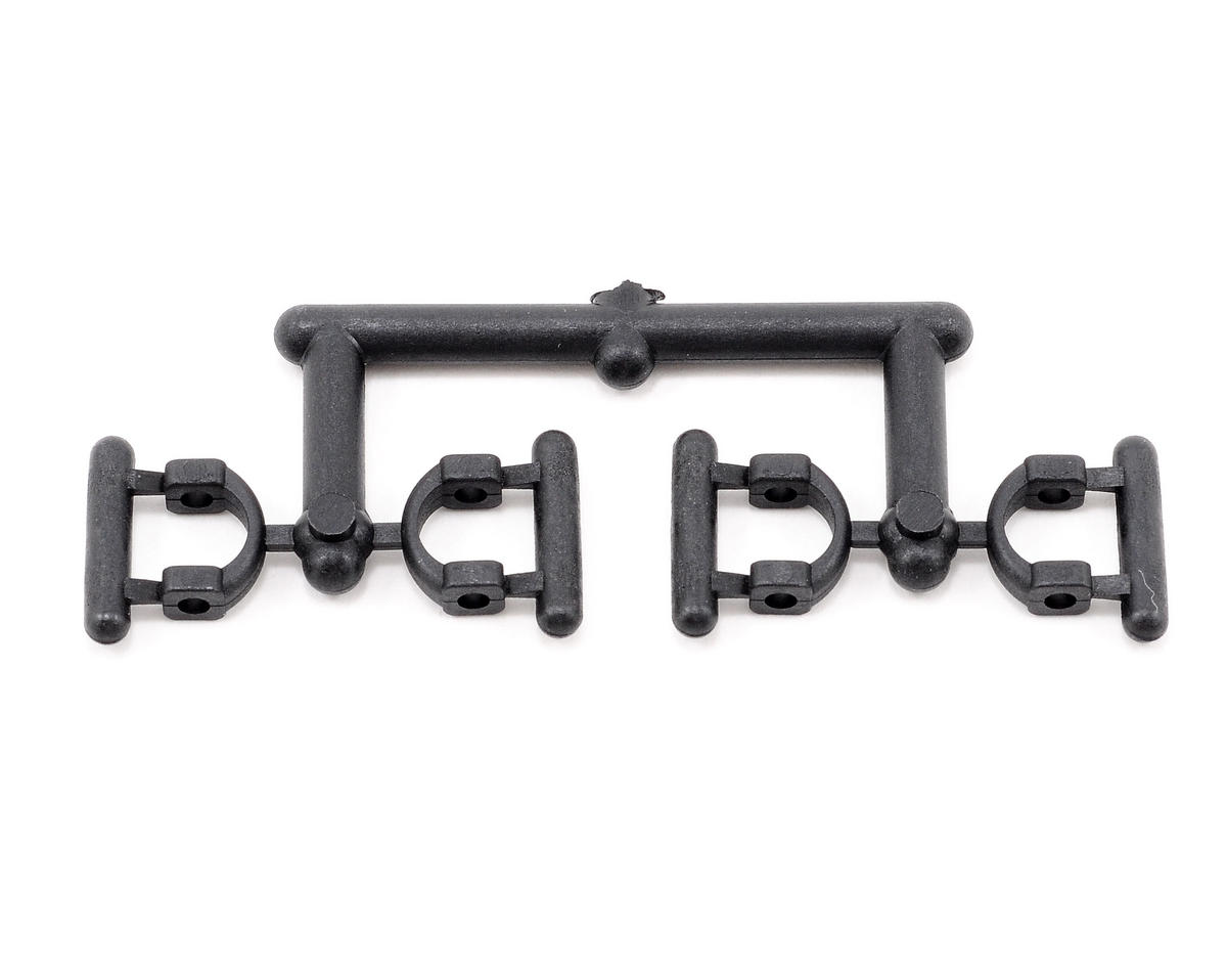 Kyosho TF-5 C-Joint Adaptor Set