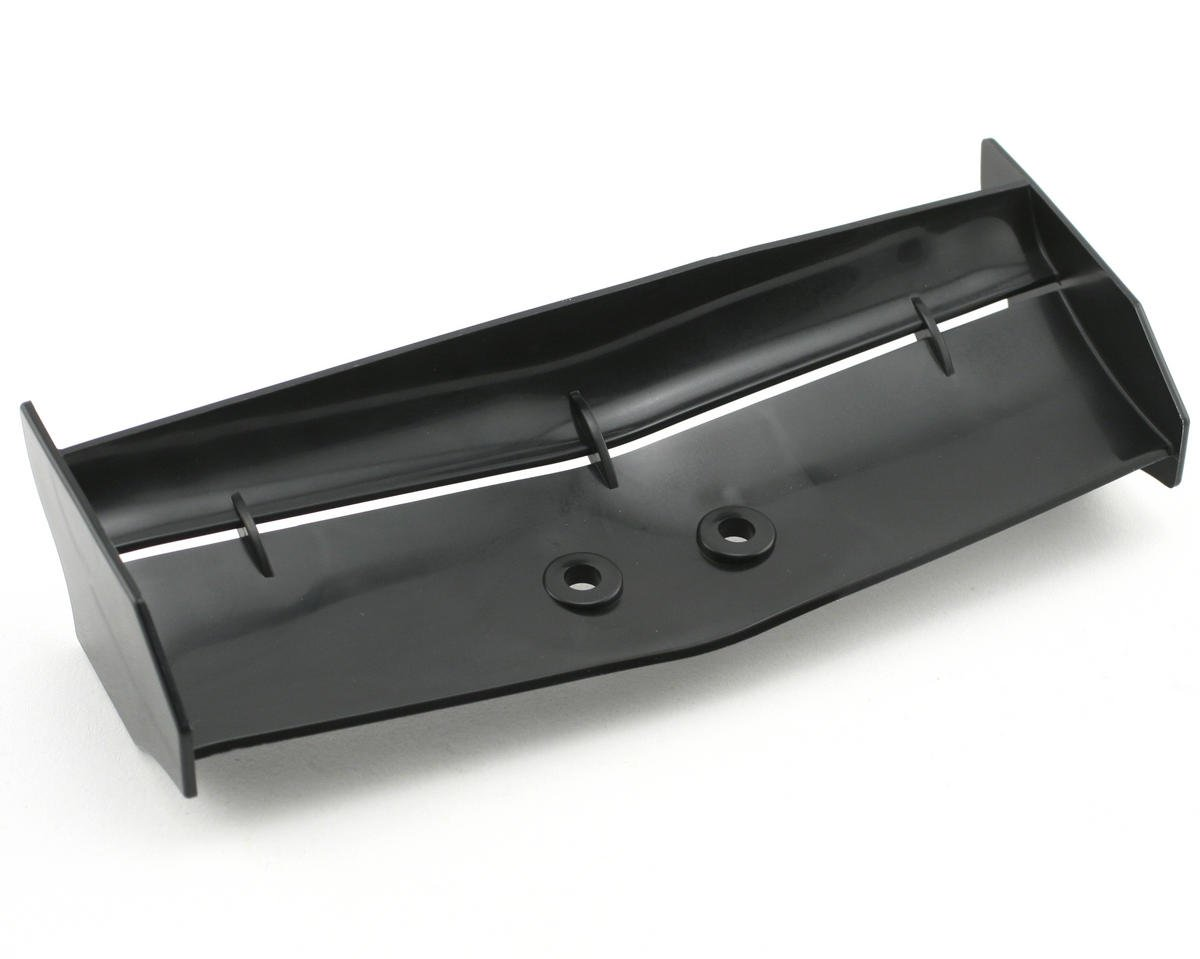 Kyosho Wing (Black) (DBX)