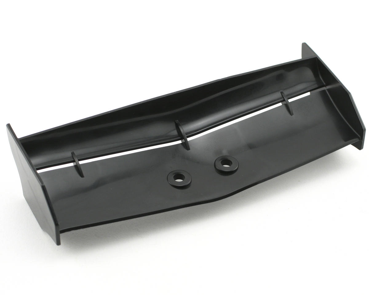 Kyosho Wing (Black) (DBX) | relatedproducts
