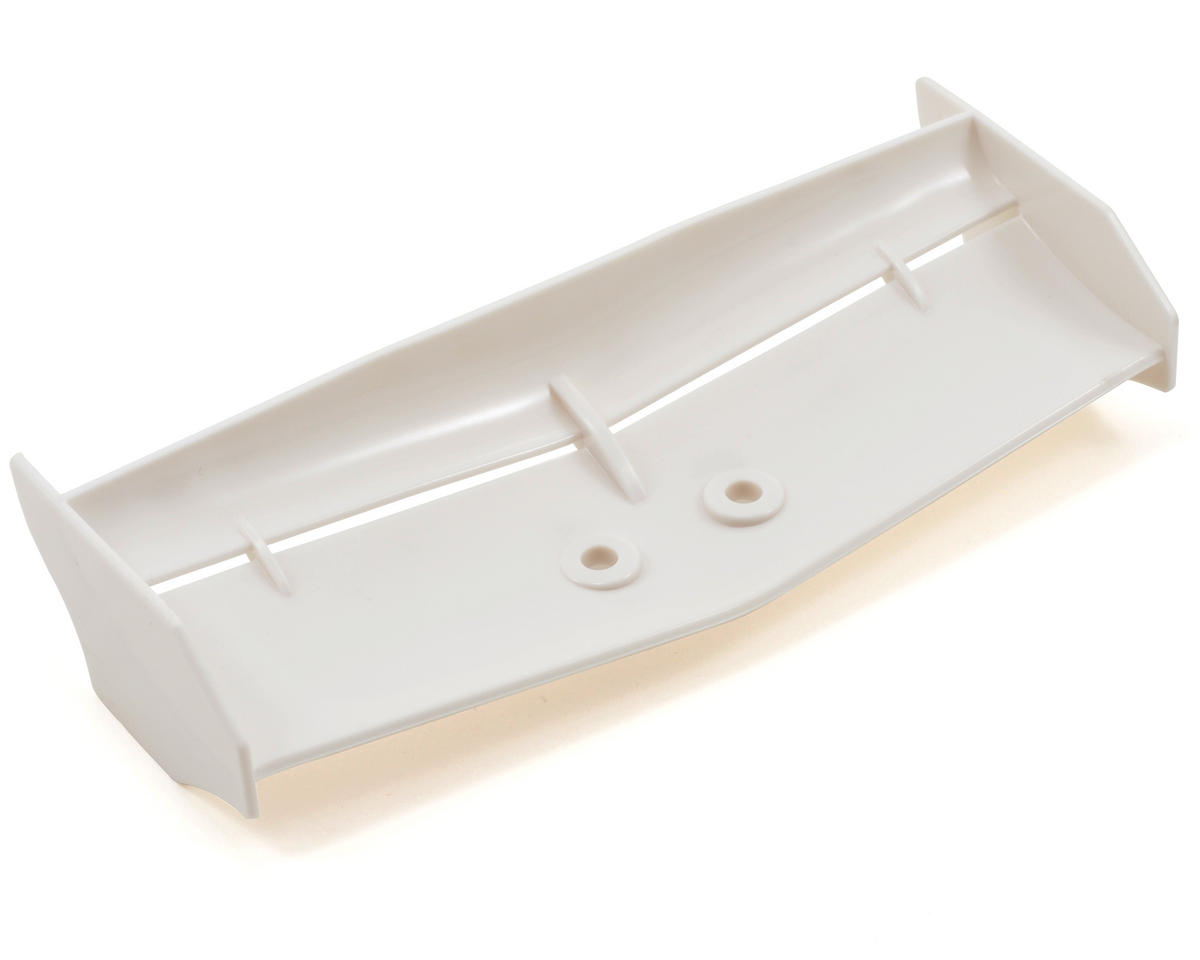 Kyosho Wing (White)