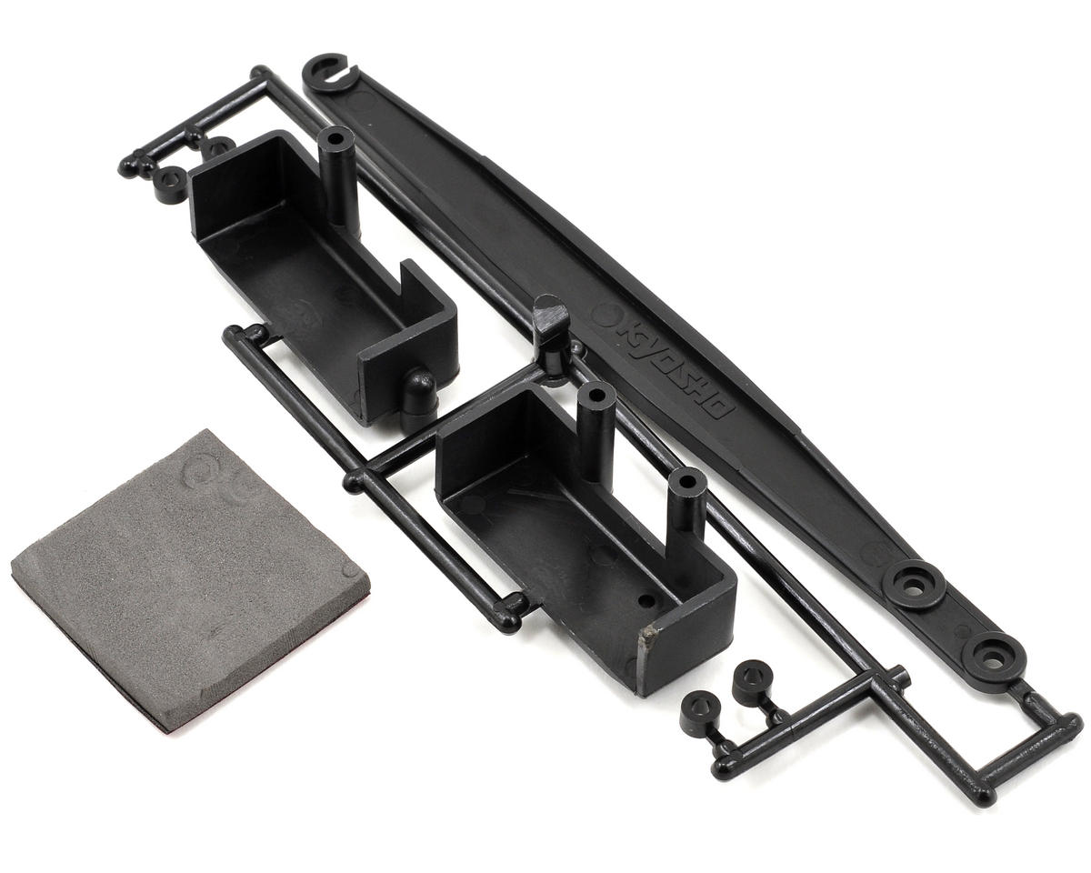 Kyosho Battery Holder Set