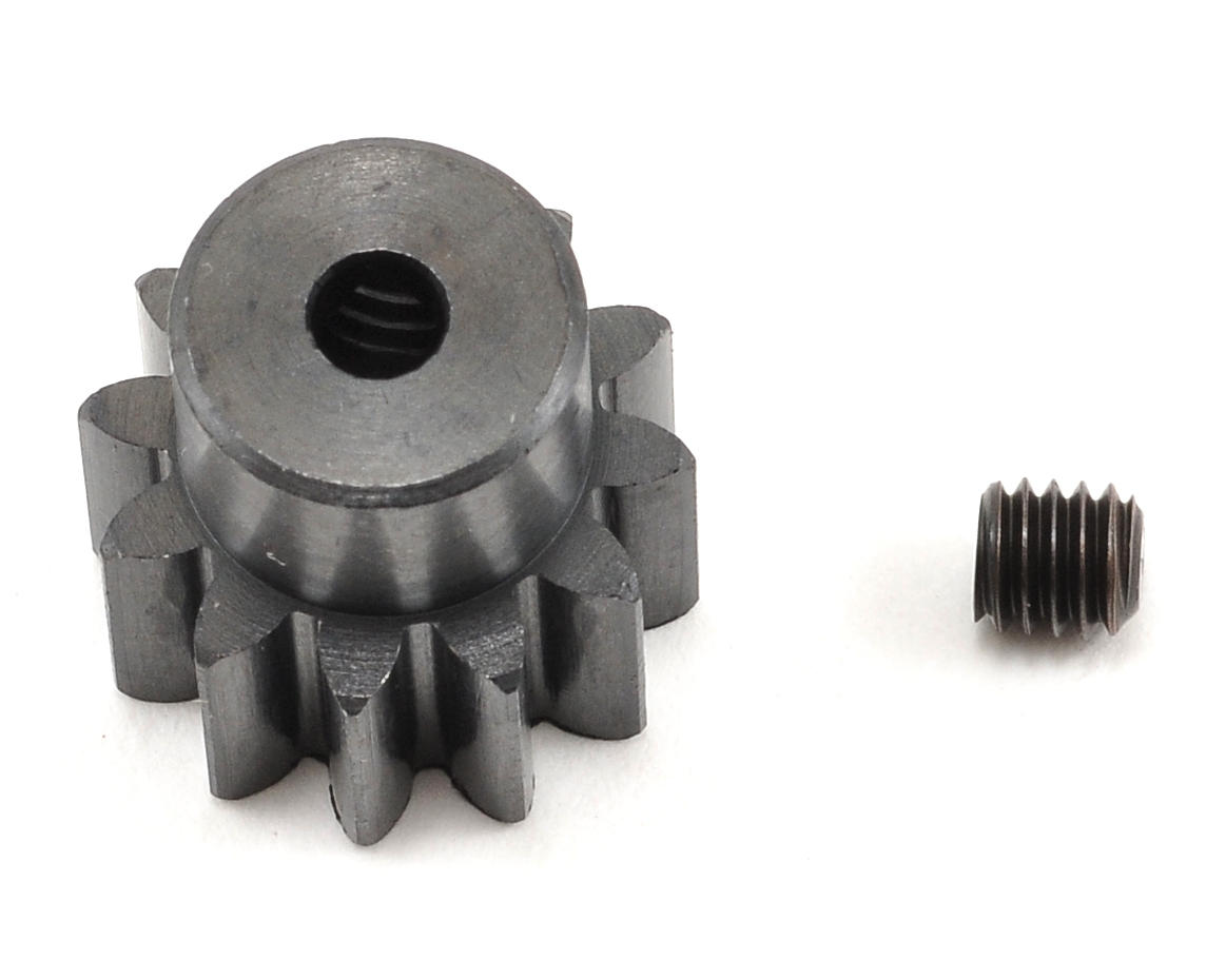 Mod 1 Pinion Gear (DBX VE) (12T) by Kyosho