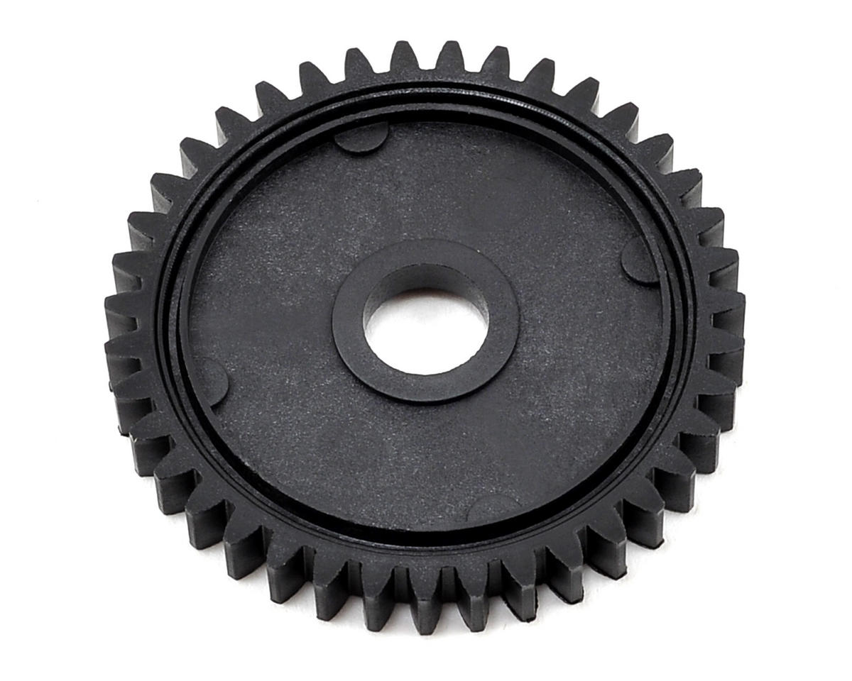 Kyosho Mad Force VE Mod1 Spur Gear