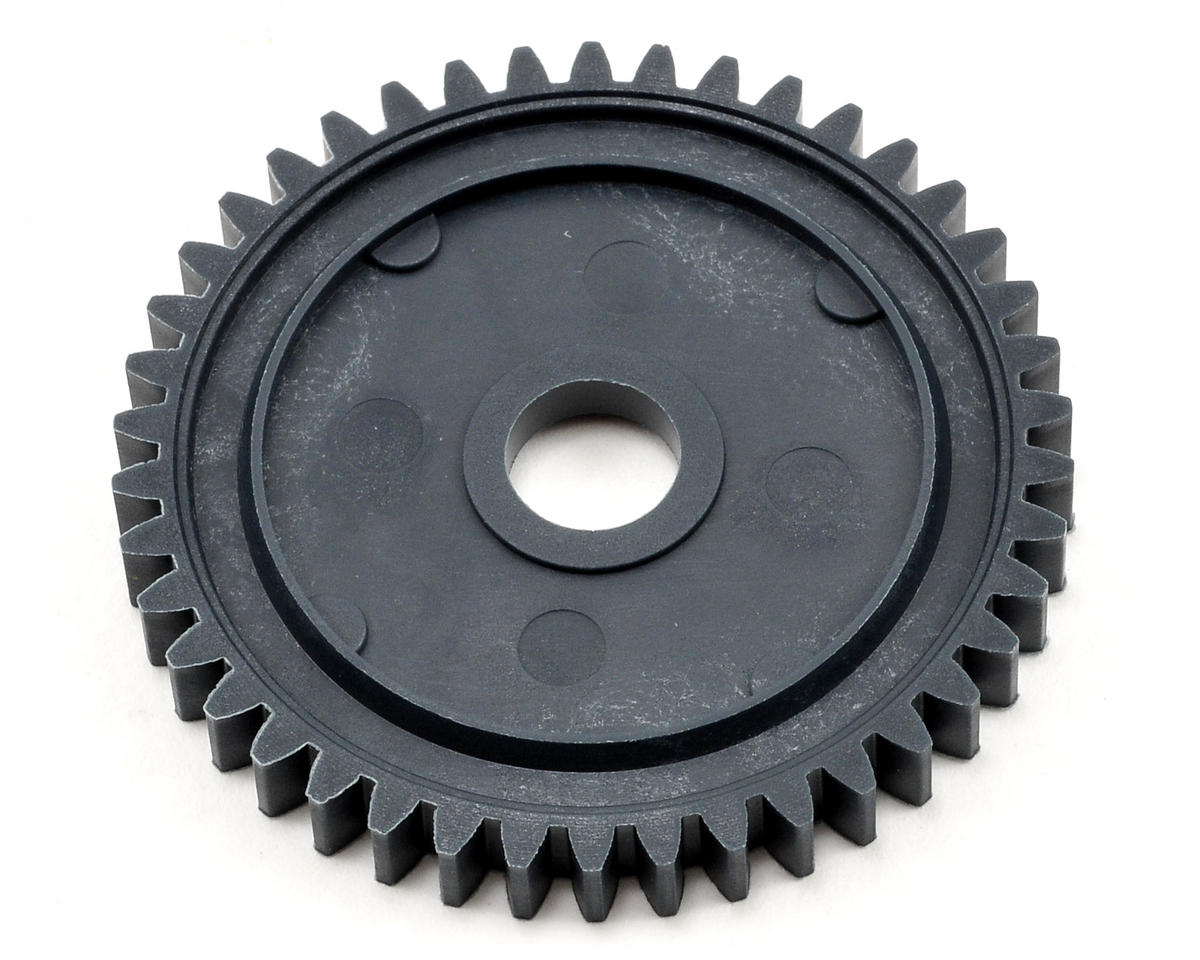 Mod1 Spur Gear (42T) by Kyosho