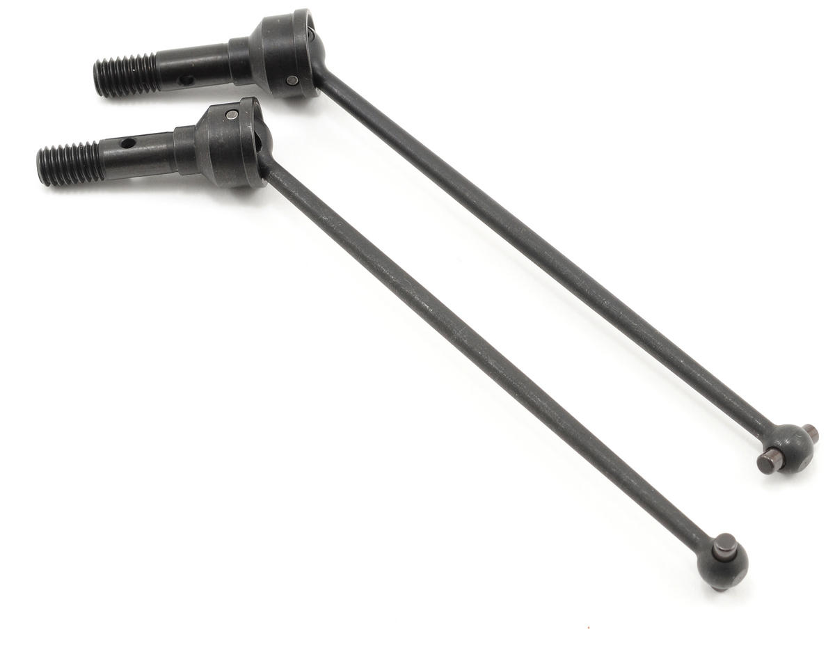 Kyosho DBX Universal Swing Shaft Set (2)