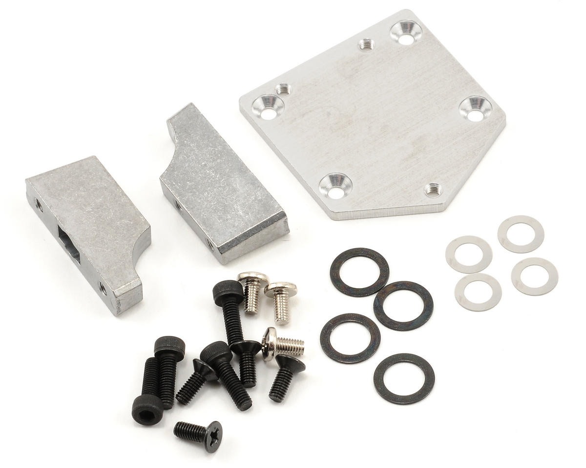 Kyosho DST SP Engine Mount Set