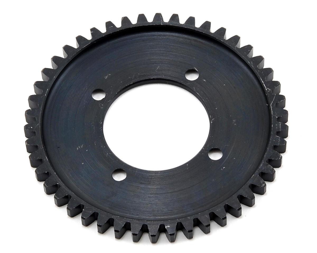 Kyosho DBX 2.0 Mod1 Steel Spur Gear