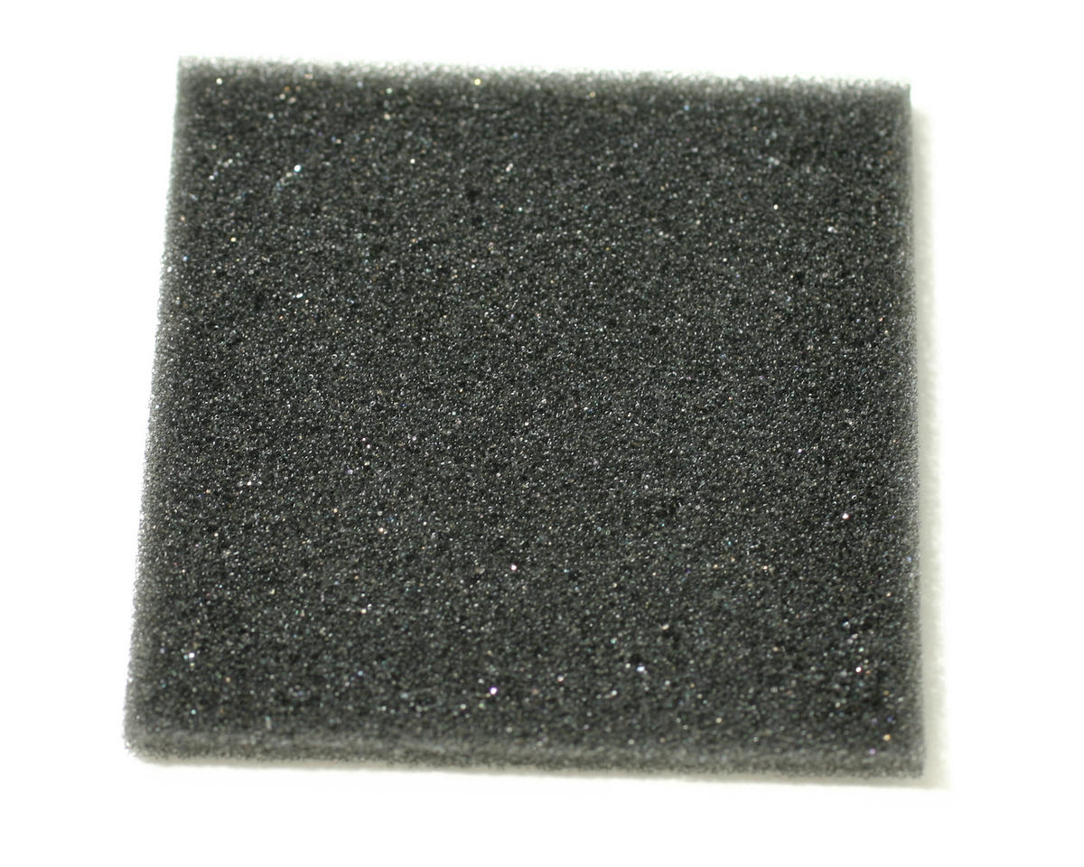 Kyosho Foam Ball End Sheet (ZX-5)