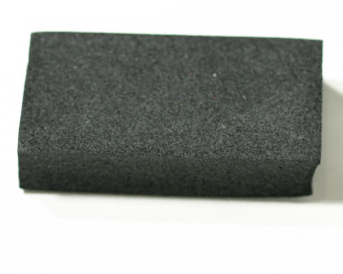 Kyosho Battery Spacer Foam (ZX-5)