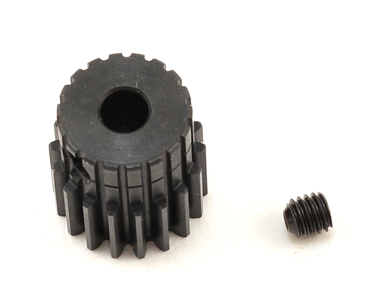 Kyosho Steel 48P Pinion Gear (3.17mm Bore) (18T)