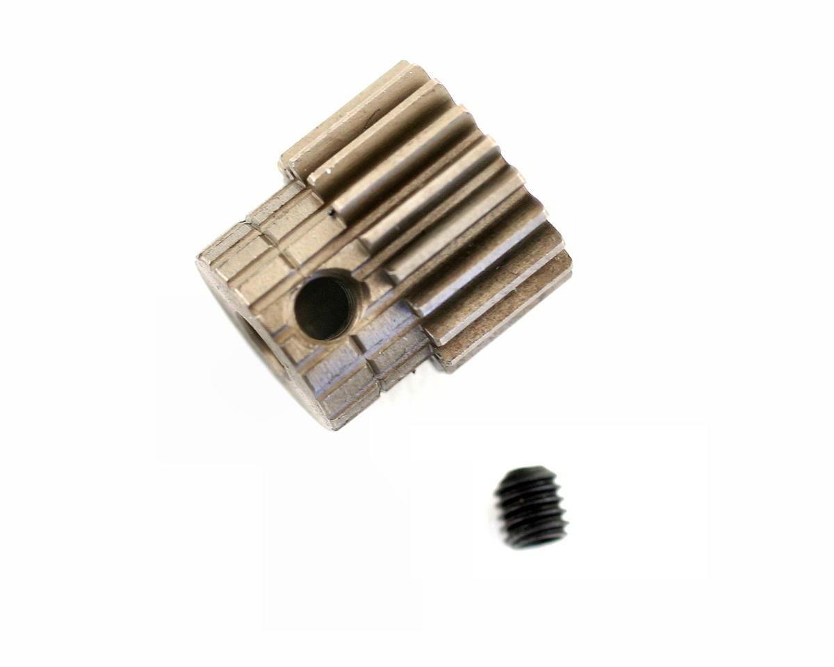 Kyosho 48P Steel Pinion Gear