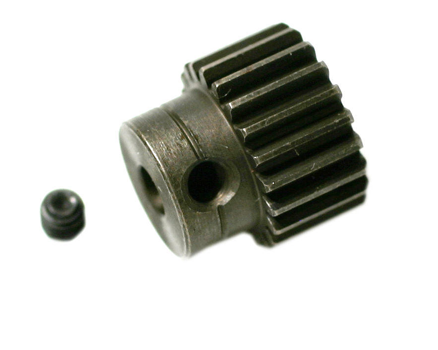 Kyosho 48 Pitch Steel Pinion Gear (21T)