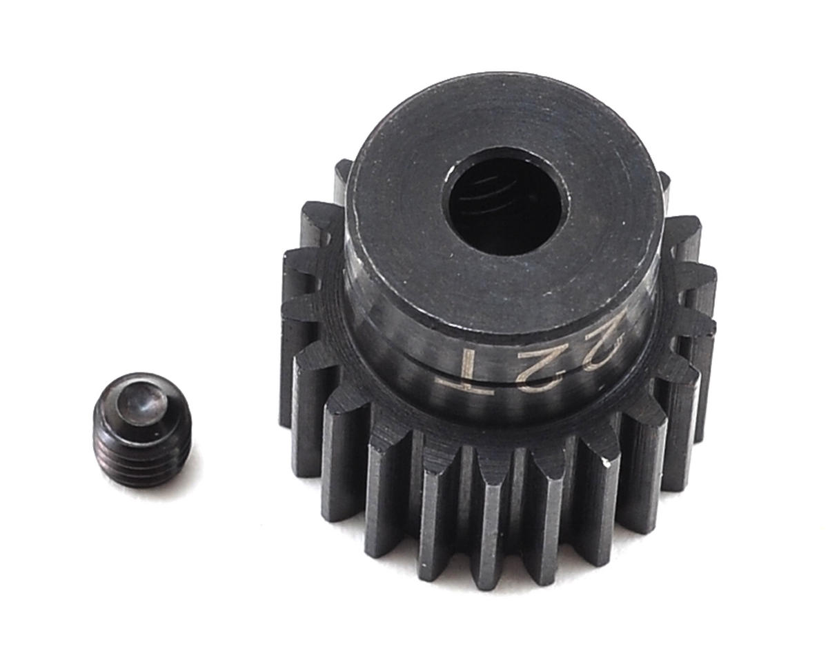 Kyosho Steel 48P Pinion Gear (3.17mm Bore) (22T)