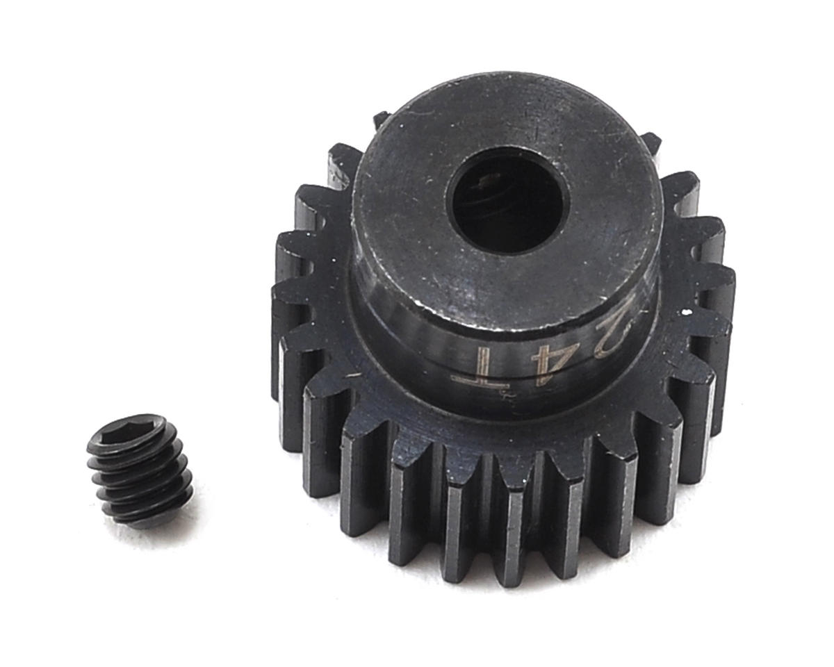 Kyosho 48P Steel Pinion Gear (24T)