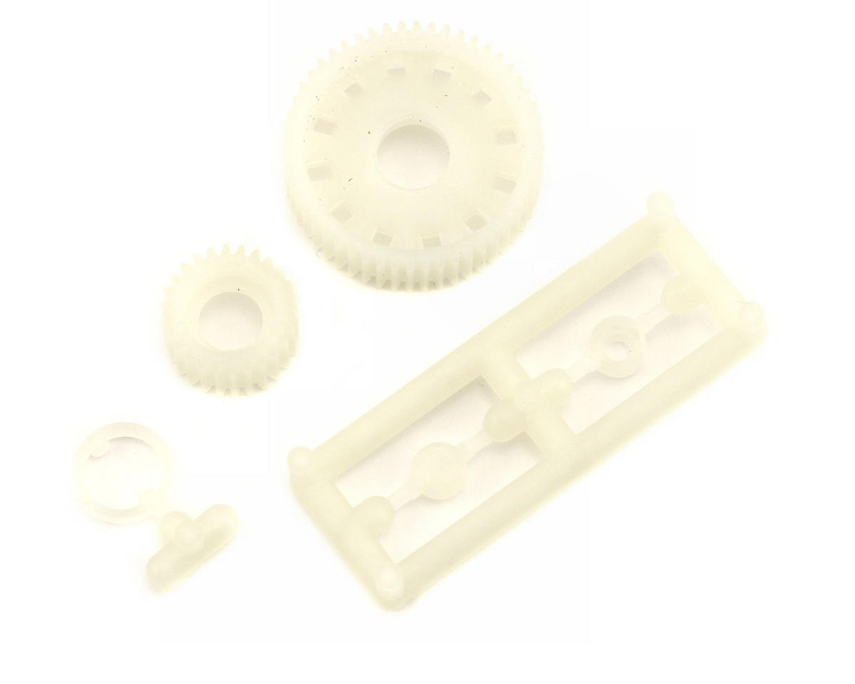 Kyosho 52T Differential Gear Set