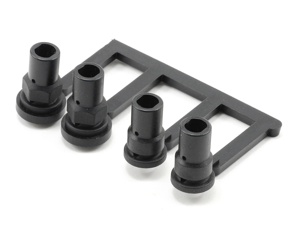 Kyosho Drive Hub Set (RT5)