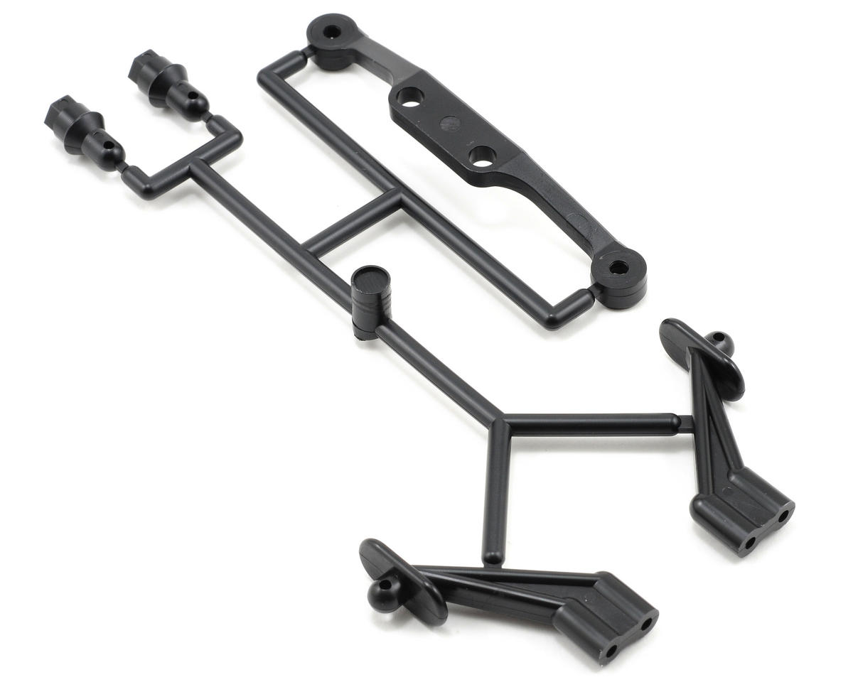 Kyosho Body Mount Set (RT5)