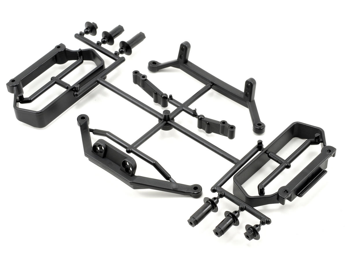 Kyosho Body Mount Set | relatedproducts