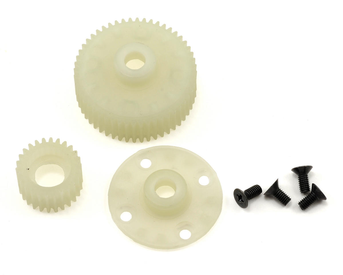 Kyosho Differential Gear Set