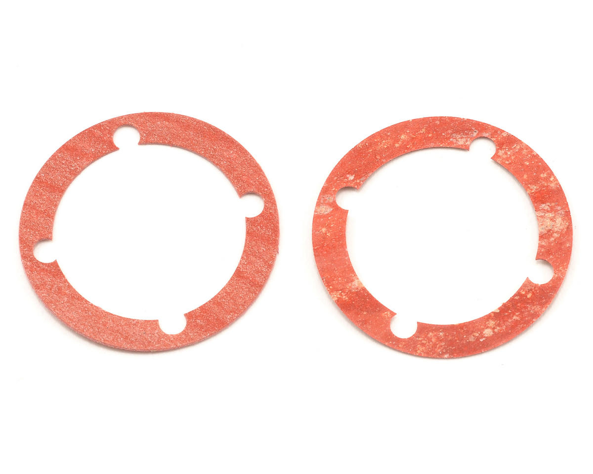 Kyosho Differential Gasket Set (2)