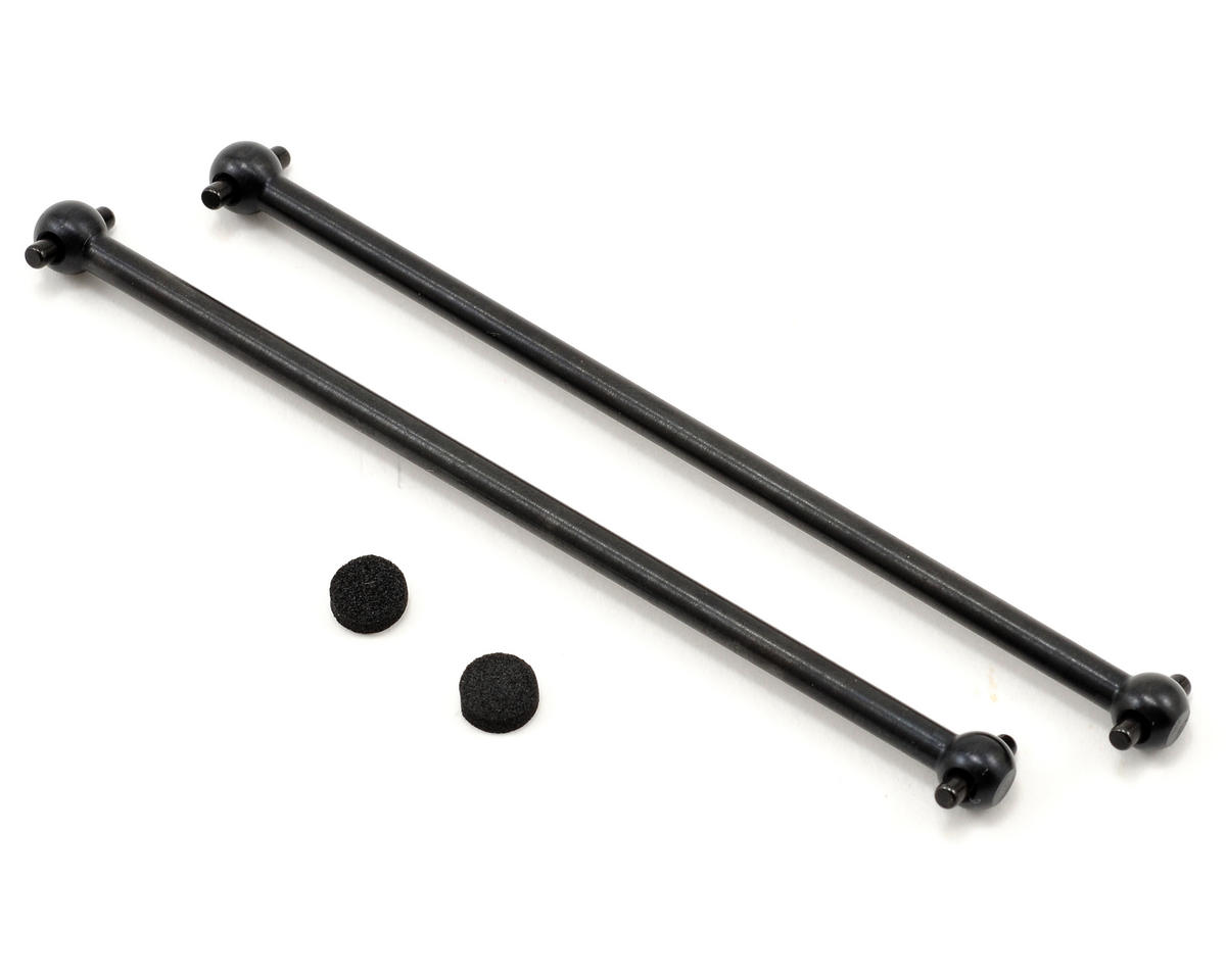 84mm Swing Shaft (2) by Kyosho