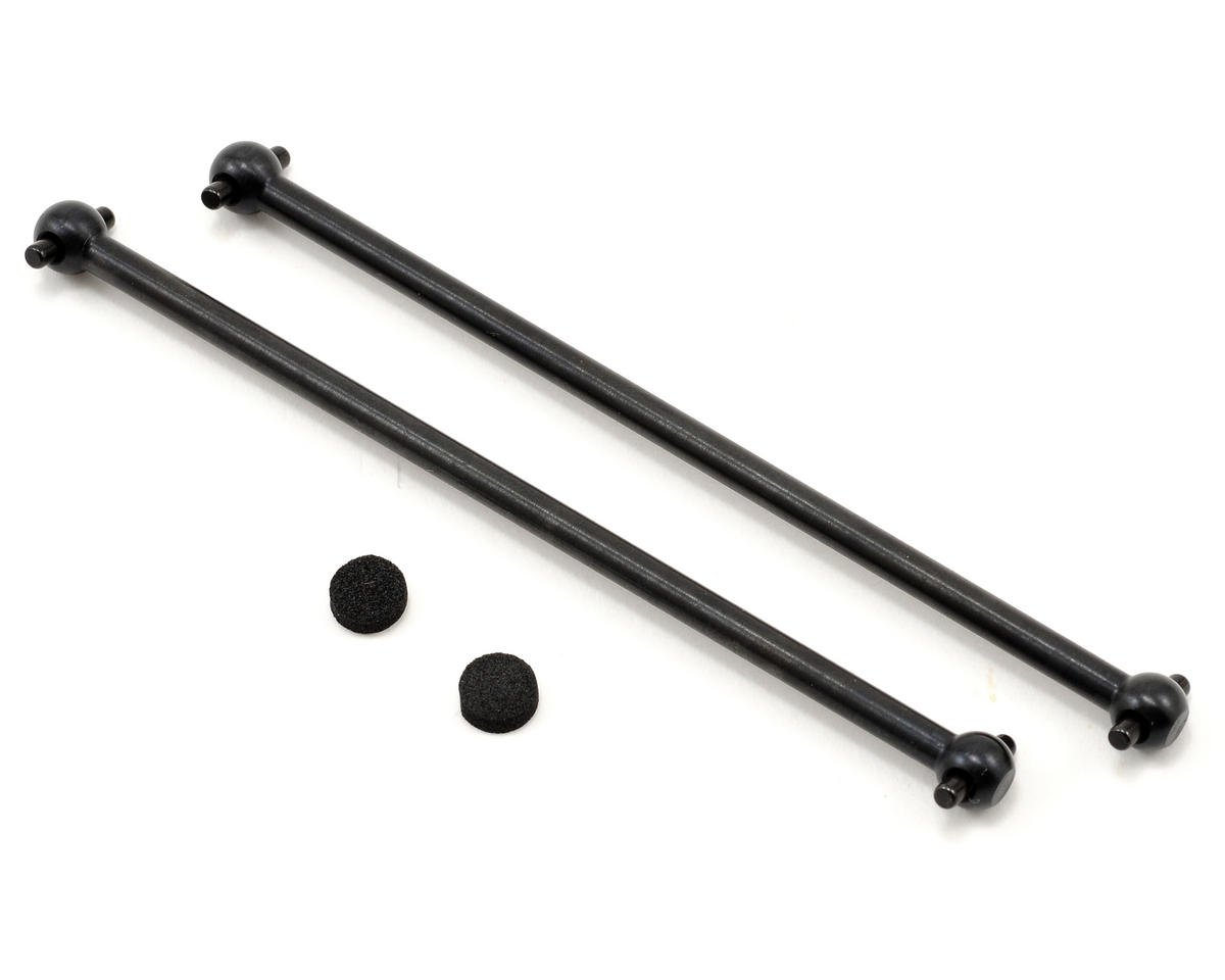 Kyosho 84mm Swing Shaft (2)