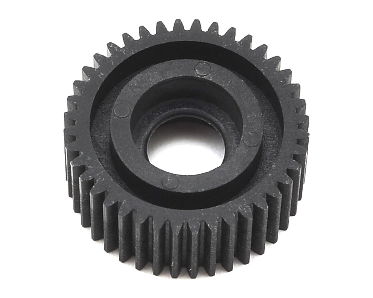 RB6.6 Laydown SP Idler Gear (40T) by Kyosho