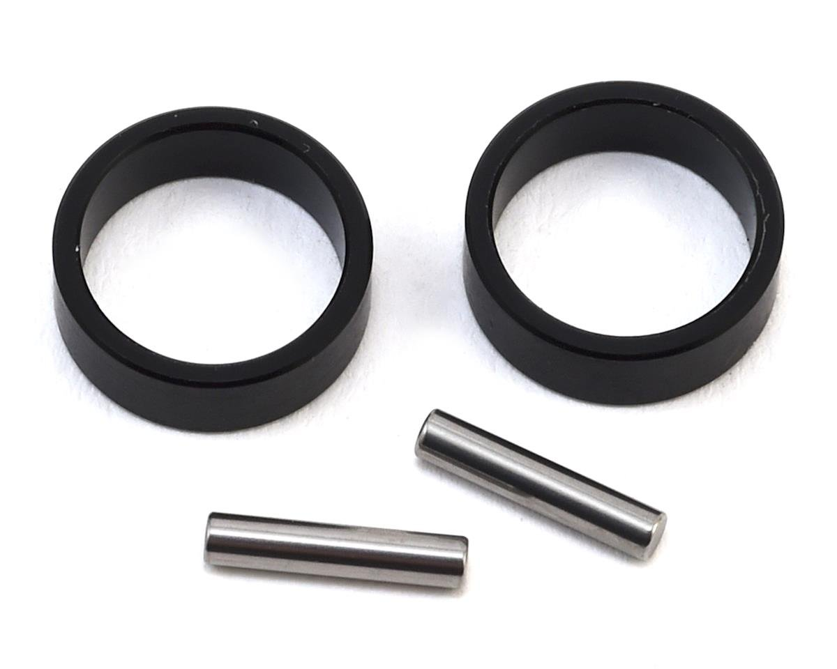 Kyosho Ultima RB7 Universal Joint Ring