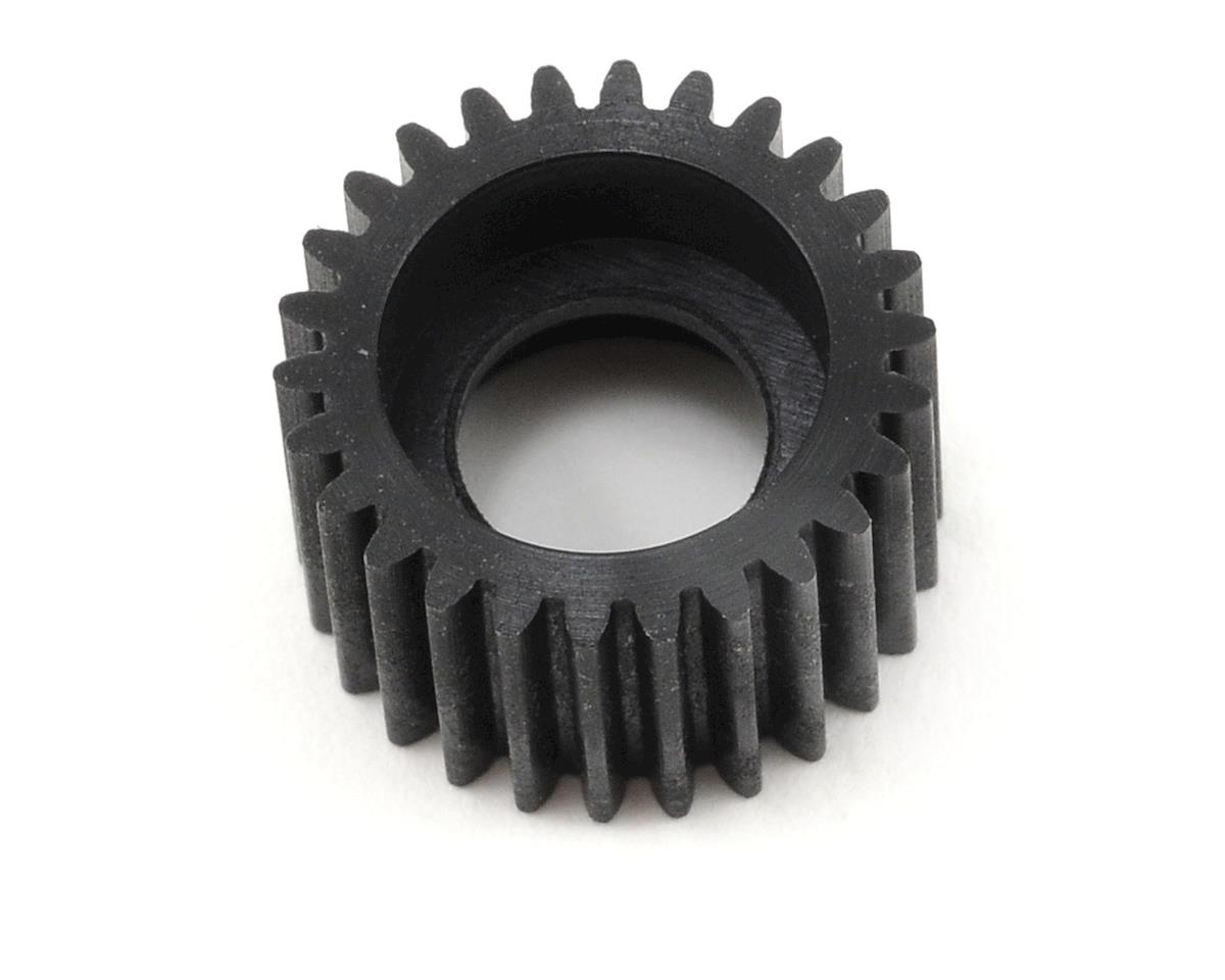 Kyosho Ultima DB 26T SP Idler Gear