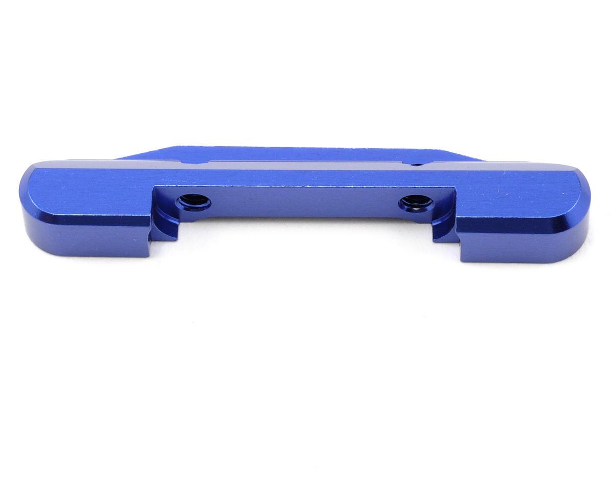 Kyosho Aluminum Wide Rear Outer Suspension Holder
