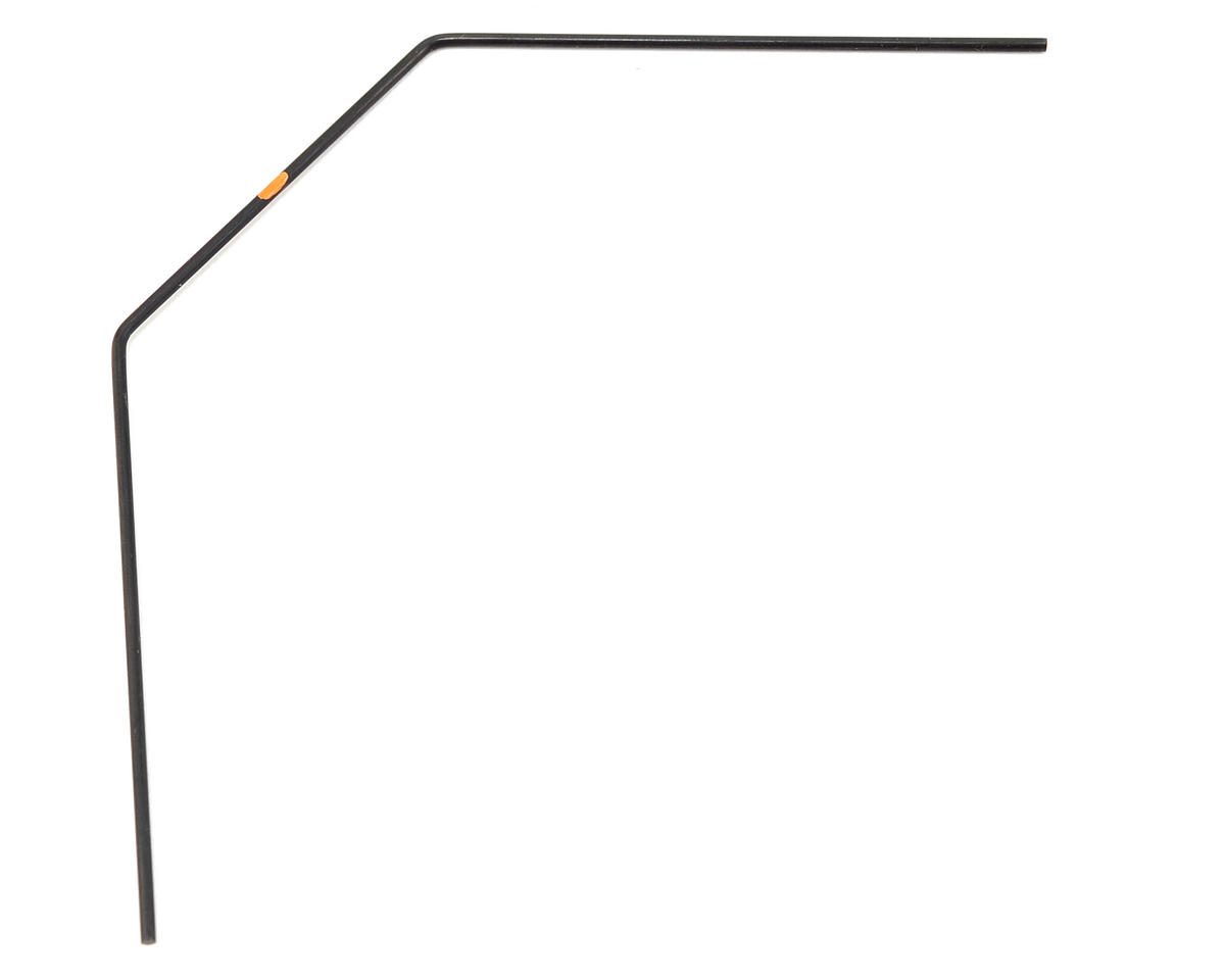 Kyosho 1.3 Stabilizer Bar (Orange) (Mid Motor)