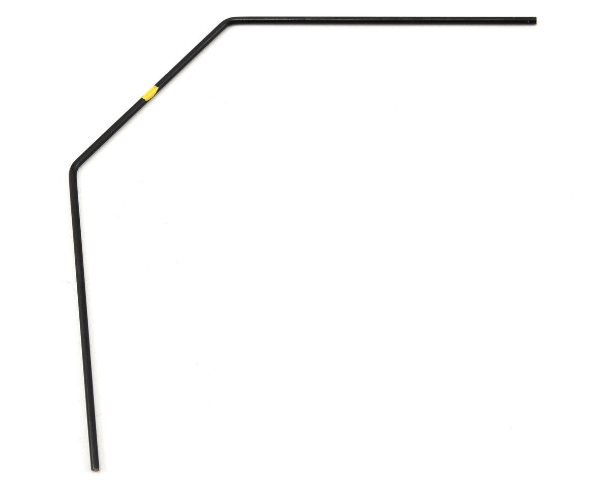 Kyosho 1.4 Stabilizer Bar (Yellow) (Mid Motor)
