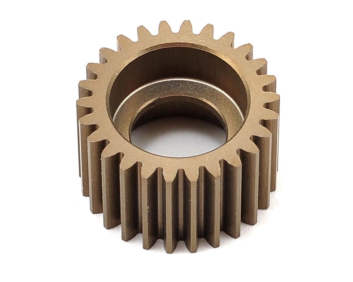 Kyosho Aluminum Idler Gear (26T)