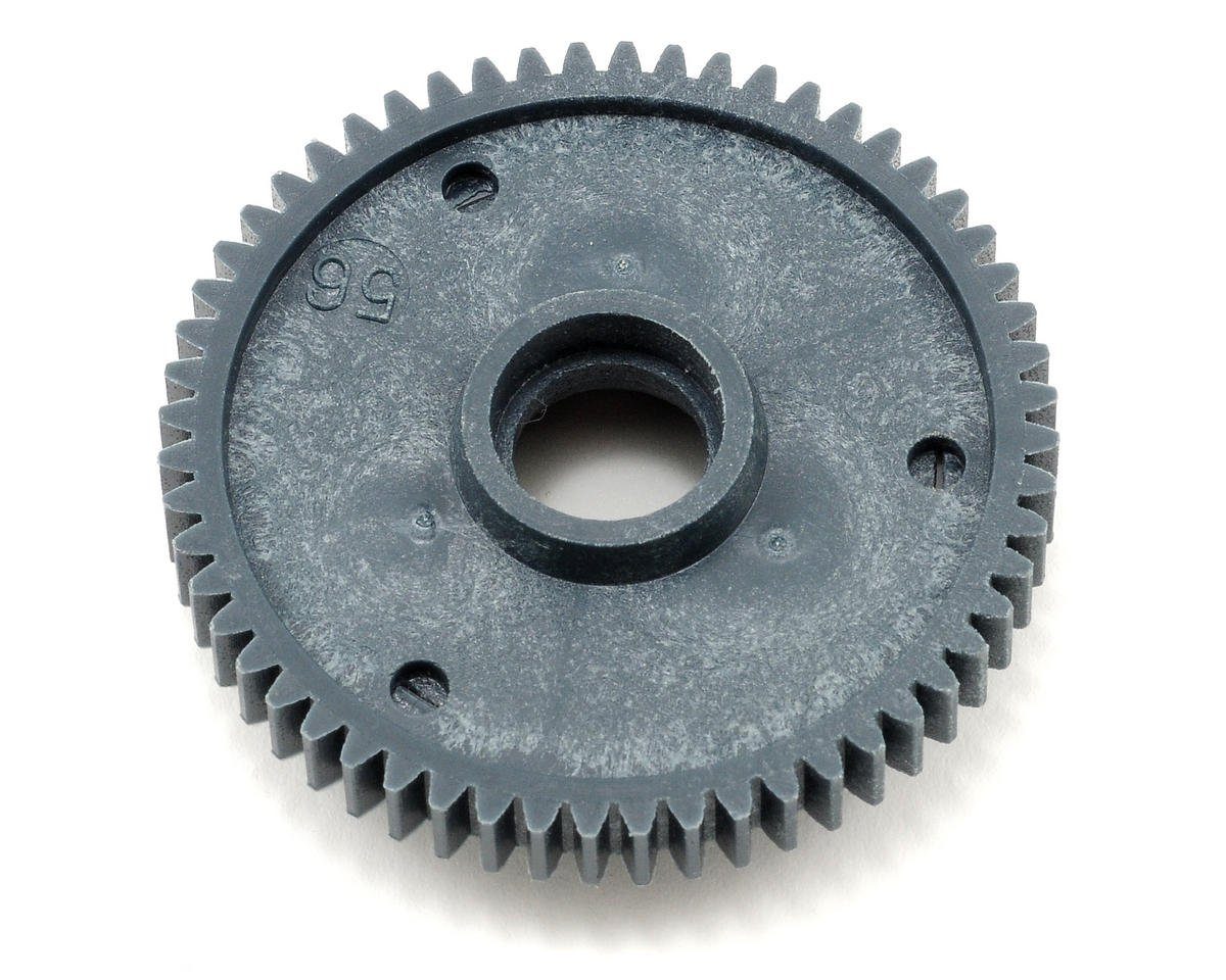 Kyosho 0.8M 2nd Spur Gear